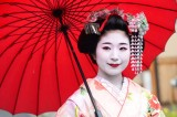 japan-geisha-lesley-downer-740501