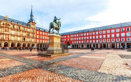 plaza-mayor-madrid-spain-travel-tourism.jpg