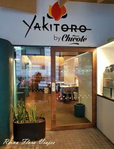 Yakitoro2_edited.jpg